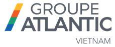 groupe atlantic vietnam