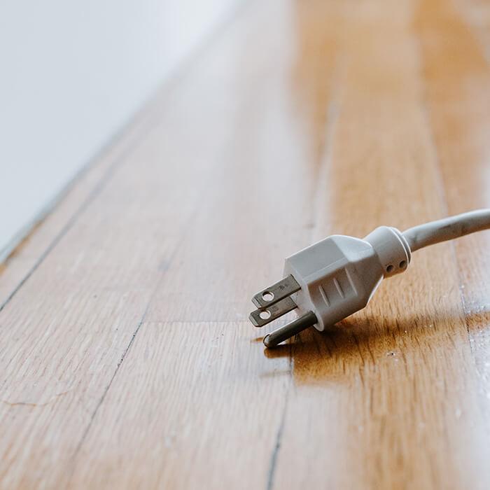 tiết kiệm điện